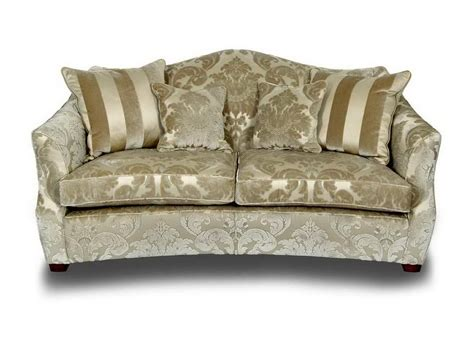 loveseat settee upholstered 22 ideas of upholstery fabric sofas sofa ideas