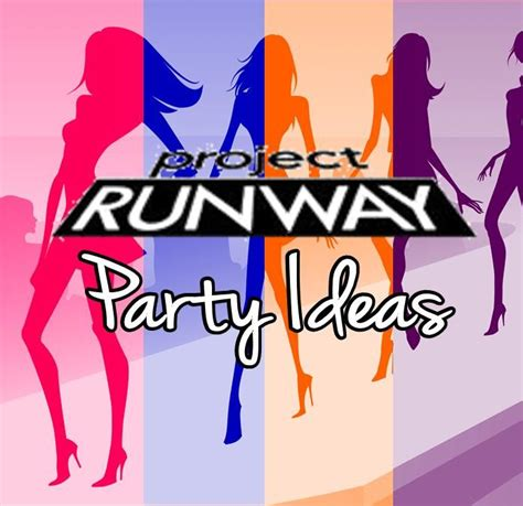 fashion design games for tweens 1000 images about project runway party on pinterest