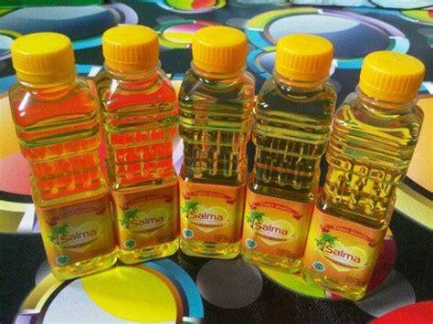Minyak Kemasan jual minyak goreng kemasan botol harga murah beli