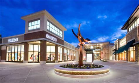 design center plaza manalapan nj freehold raceway mall northern capital group