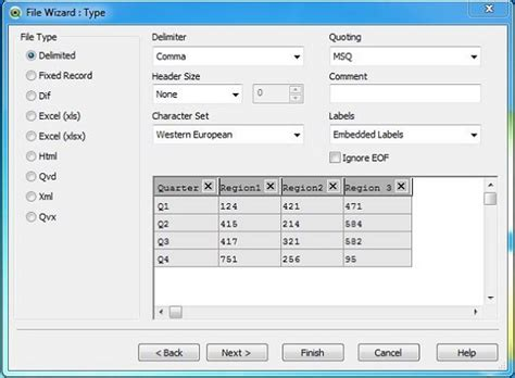 qlikview tutorial for quick learning what is the use of cross table prefix in qlikview load
