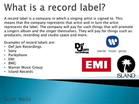 What Is The Record For Births What Is A Record Label