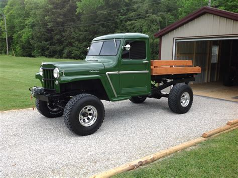 willys jeep pickup lifted 100 jeep willys truck lifted 187 best willys truck