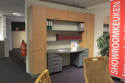 Bureau In Kastenwand by Showroomkorting Nl De Voordeligste Woonwinkel