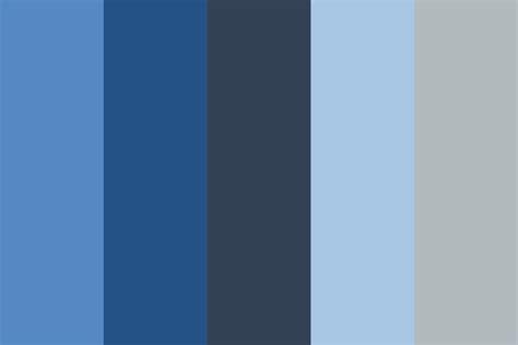 what color is tanzanite tanzanite color palette