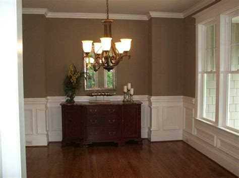 indoor trey ceiling paint ideas with the cabinet trey ceiling paint ideas tray ceiling images