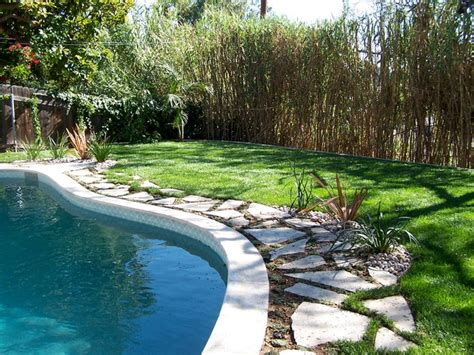 backyard designers backyard designers los angeles outdoor furniture design