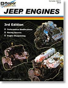 jeep 4 0 valve springs performance valve springs jeepforum