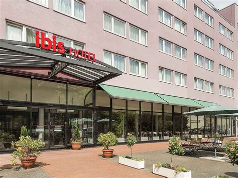 hotel inn berlin airport hotel ibis berlin airport tegel book now free wifi