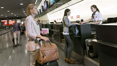 air berlin cabin baggage baggage flughafen z 252 rich