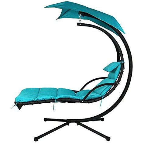 floating lounge chair with umbrella 1000 images about lawn garden products on