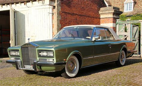 roll royce modified 17 best images about modified rolls royces and bentleys on