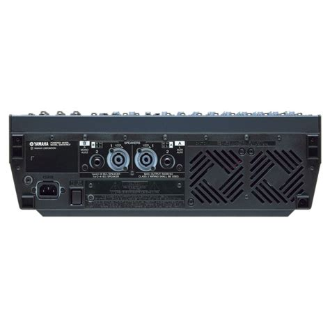 Mixer Yamaha Emx 5016 emx5016cf overview mixers professional audio products yamaha uk and ireland