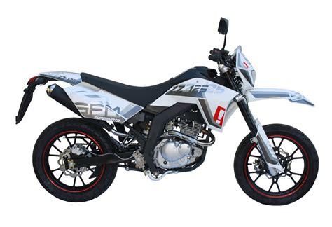 Schnellstes 125er Motorrad by Sachs Now Sfm Launches 125cc Bikes Visordown