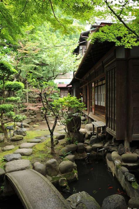 a peaceful zen style garden 33 calm and peaceful zen garden designs to embrace