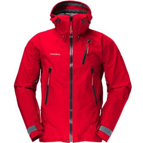 Tex Pro Shell Jacke 1305 by Norr 248 Na Trollveggen Tex Pro Jacket S Jackets