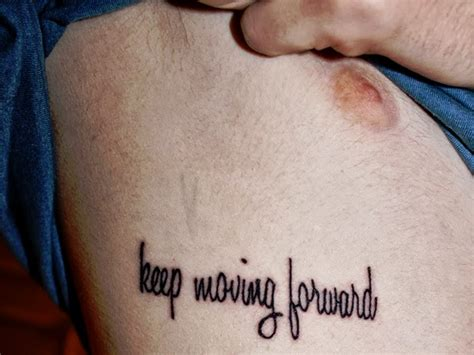 short tattoo quotes about life image gallery life quote tattoos