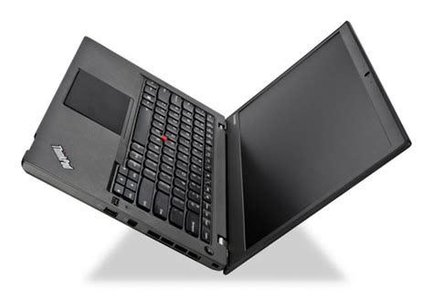 lenovo nfc thinkpad support arriving this year t431s thinkpad