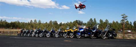Usa Motorrad Mieten usa motorradreisen motorrad touren motorrad vermietung in
