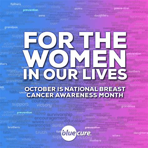 Dont Forget October Is National Breast Cancer Awareness Month don t forget october is breast cancer awareness month