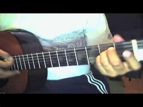 tutorial piano vine adorarte vine adorarte tutorial con guitarra youtube