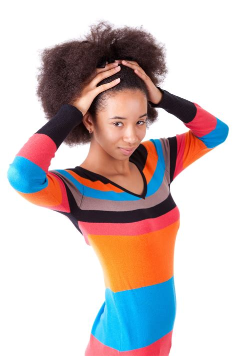 afro hairstyles for swimming african american hairstyle for swimming hairstyles for