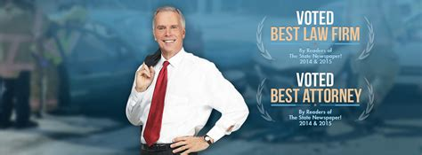 george sink injury law firm george sink p a injury lawyers voted 2015 s best law
