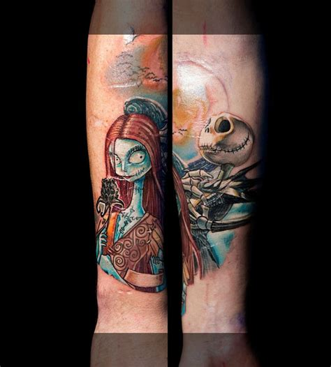 extreme tattoo inverness instagram 1000 ideas about line art tattoos on pinterest old