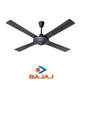 blackhawk helicopter ceiling fan helicopter ceiling fan menards ceiling fans kitchen lights