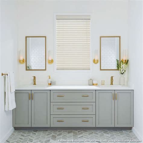 best 25 extendable bathroom wall mirrors ideas on