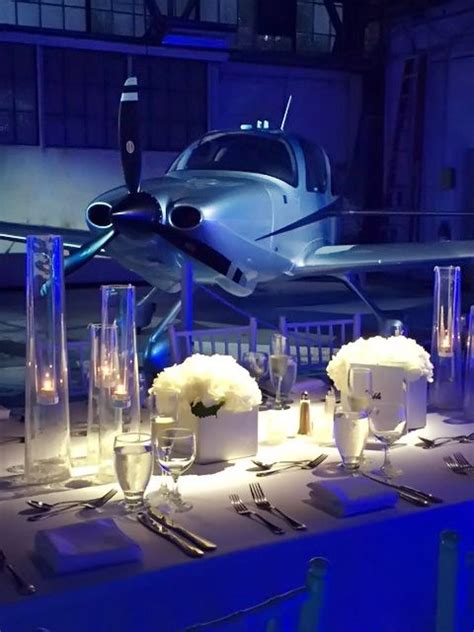 aviation themed events 170 best images about event layout ideas on pinterest