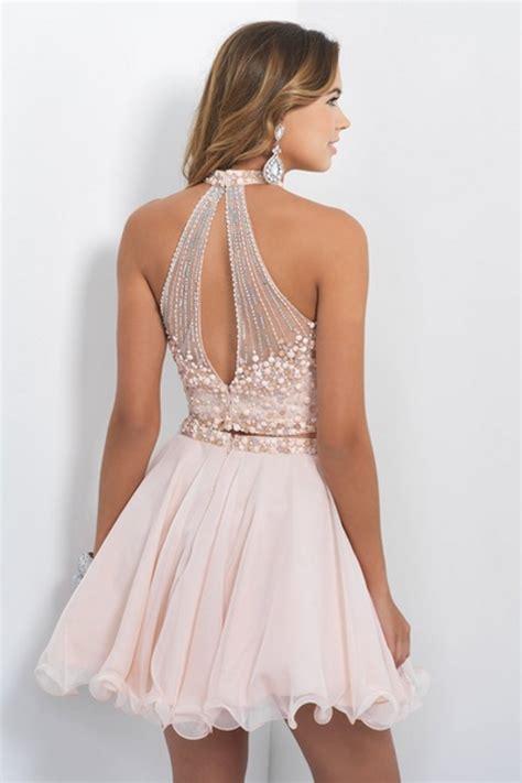 vestidos cortos baratos bonitos y baratos los mejores vestidos cortos para bodas