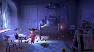 Juegos De Home Design Story by Monster S Inc Scenes Saragillmermonstersinc