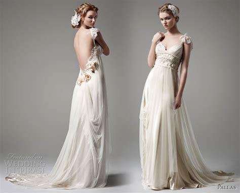bohemian wedding dresses dressshoppingonline