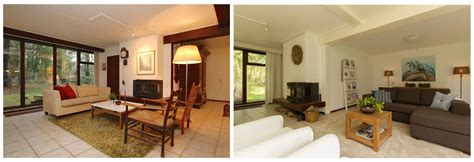 hübsch interior le keuken wit modern