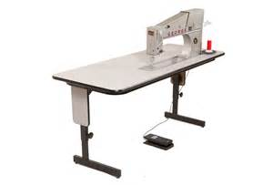 sit arm quilting machine terry jarrard dimond studio 24 7 quilting machine survey