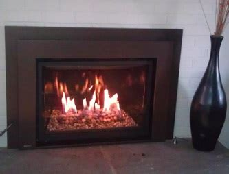 Gas Fireplace Repair Northern Virginia by Washington Dc Gas Fireplace Installs Aspen Green Gas Works