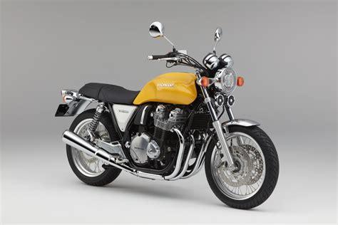 Honda Motorrad Kaufen Gebraucht by Gebrauchte Honda Cb1100ex Motorr 228 Der Kaufen