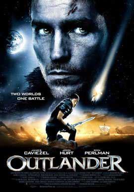 Watch Outlander 2008 Download Outlander Watch Full Movie Download Movie Putlocker 4k Full Hd Mp4 Tube