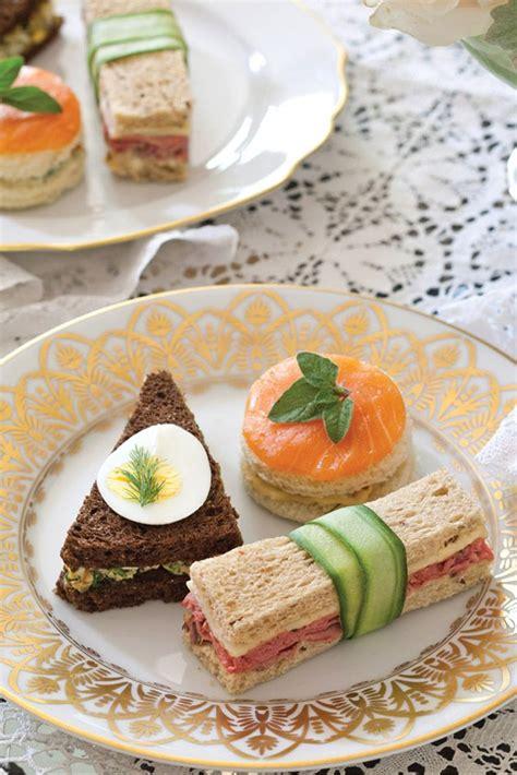 modern british food recipes 1472938496 best 25 afternoon tea ideas on