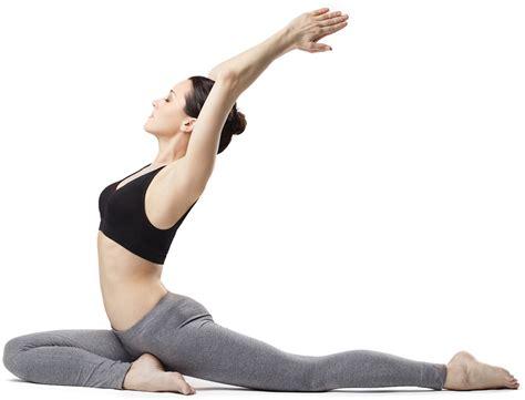 imagenes de hot yoga yoga png transparent yoga png images pluspng
