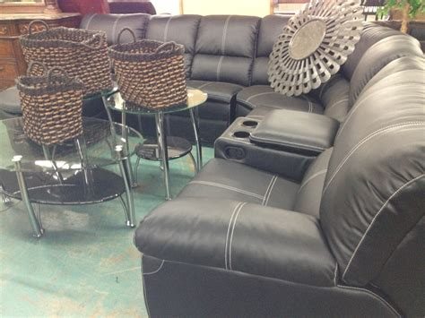 Upholstery Arizona by Model Home Furniture Arizona Home And Home Ideas