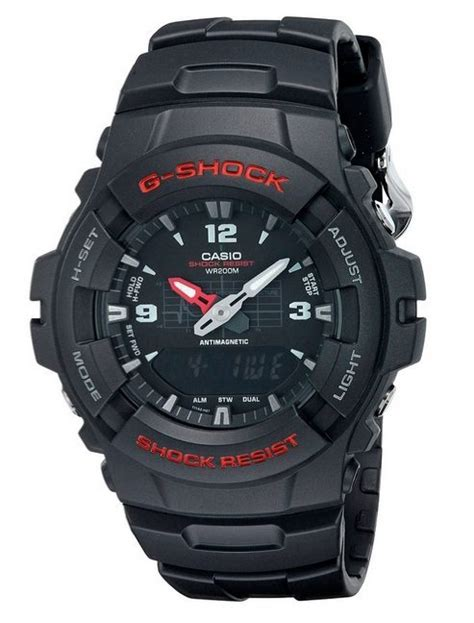 most popular watches for teenage boys 2013 best watches for teenage boys articles