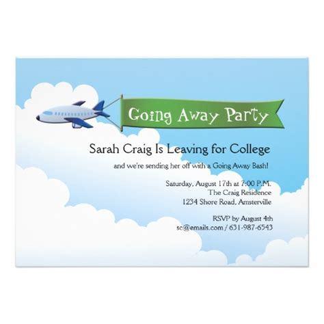 moving away card template going away quotes quotesgram