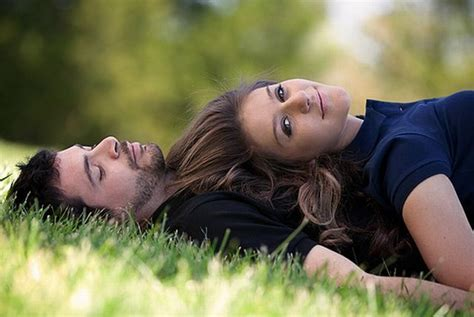 love couple wallpaper gallery wallpapers cute couples cute couples in love couples