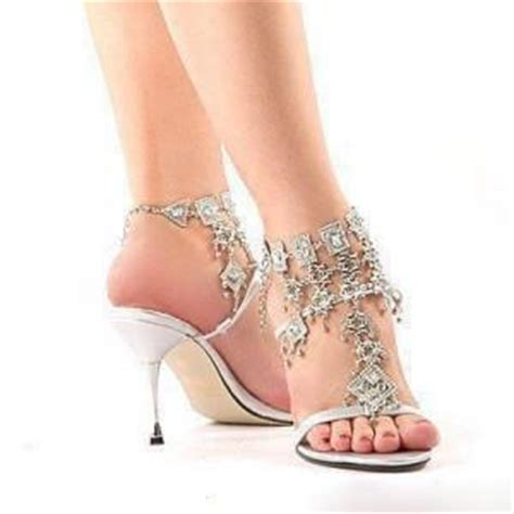 beautiful shoes for fashion room fashionable shoes and beautiful pi