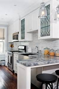 Glass Cabinets Kitchen Best 25 Glass Cabinets Ideas On Glass Kitchen Cabinets Kitchen Display And Kitchen