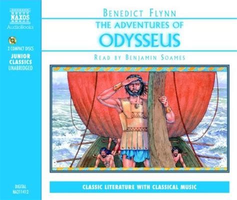 the adventures of odysseus 9626341149 the adventures of odysseus classici panorama auto