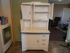 Save More Furniture Owego Ny by 1000 Images About Hoosier Cabinets On Hoosier Cabinet Cupboards And Cabinets