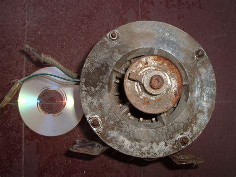capacitor motor lavarropas diagrama coneccion motor lavarropas a paleta yoreparo